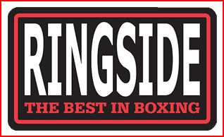 Ringside Boxing